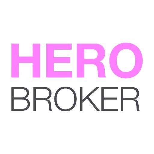 Hero Broker