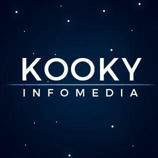 Kooky Infomedia