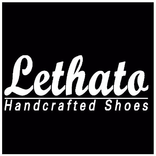 Lethato