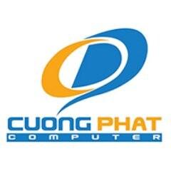 Công ty Thanh Lý Cường Phát