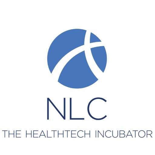 NLC Ventures Netherlands B.V.