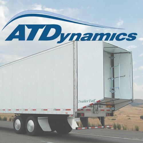 ATDynamics