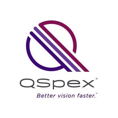 QSpex