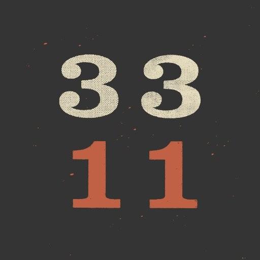 3311 Ventures