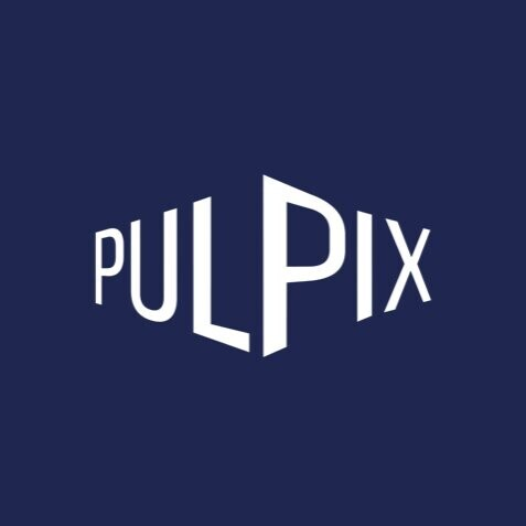 Pulpix™
