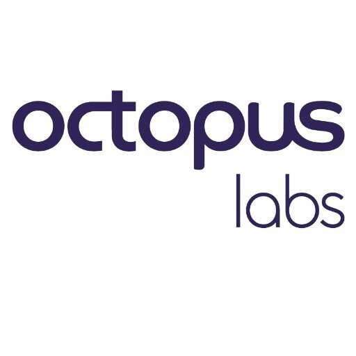 octopuslabs