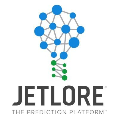 Jetlore
