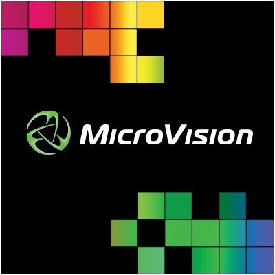 MicroVision