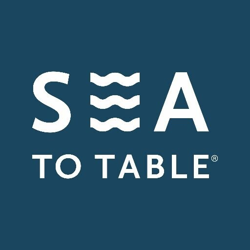 Sea to Table