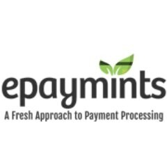 ePaymints
