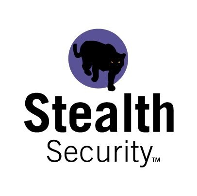 Stealth Security