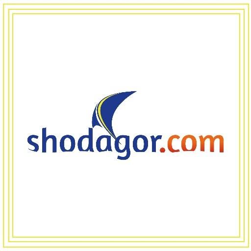 Shodagor