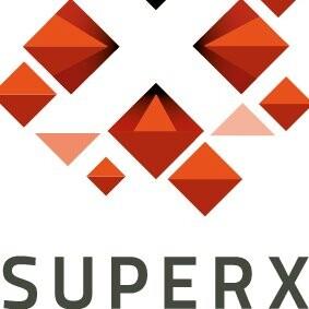 SuperXpharma
