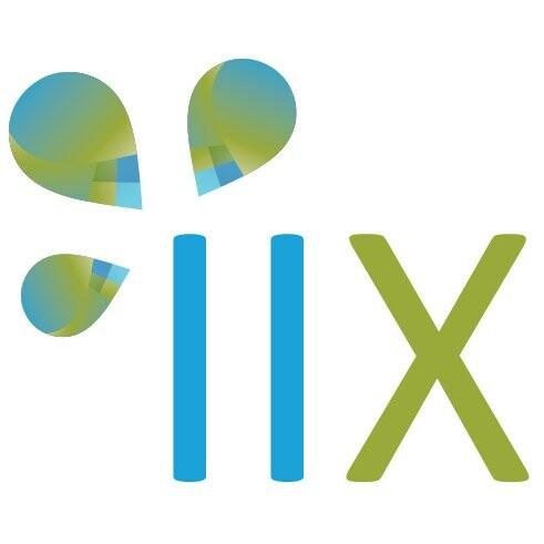 IIX GLOBAL