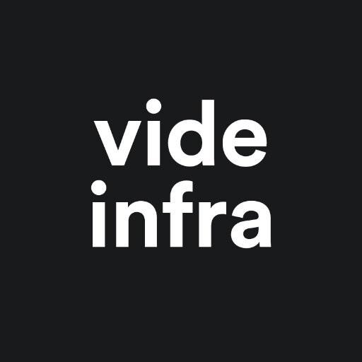 Vide Infra