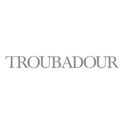 Troubadour Goods