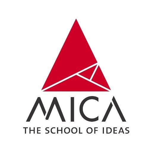 MICA Ahmedabad