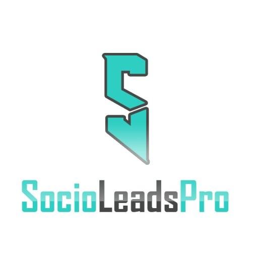 SocioLeadsPro