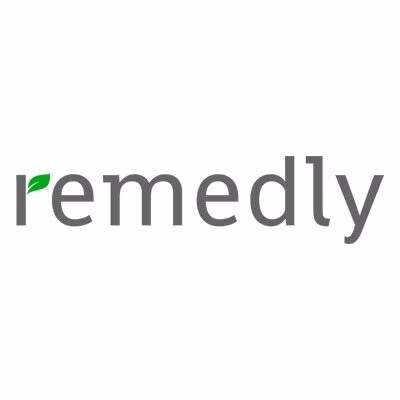 Remedly