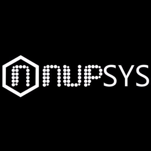 nuPSYS