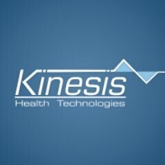 Kinesis Health Technologies