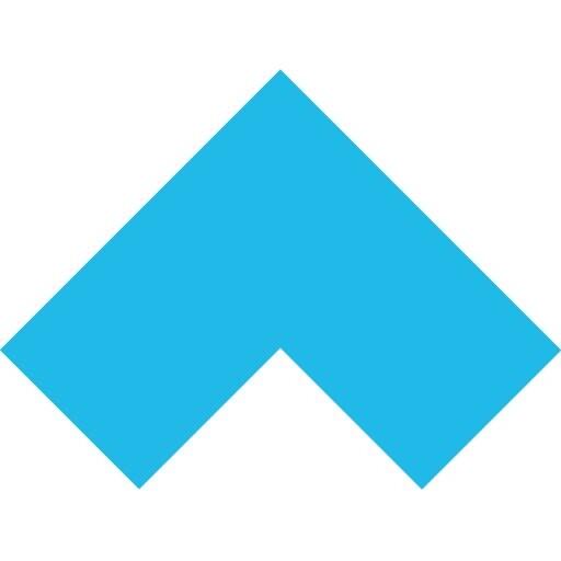 Finnest GmbH