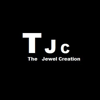 TheJewelCreation