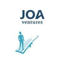 JOA Ventures