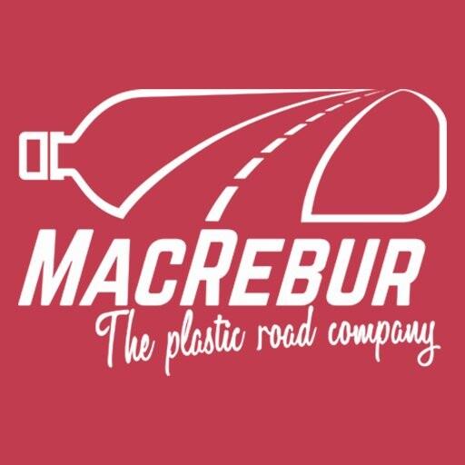 MacRebur