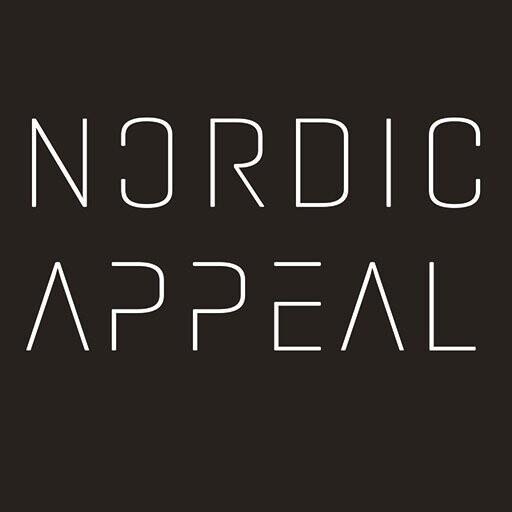 Nordic Appeal