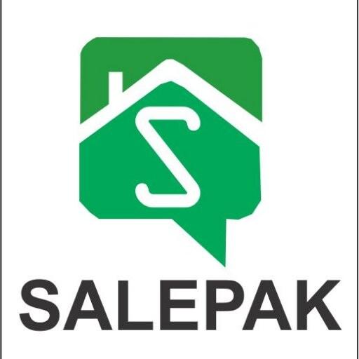 salepak.com