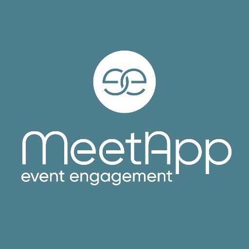 MeetApp Event