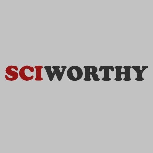 Sciworthy