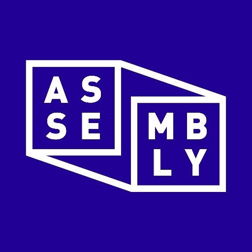 Assembly Payments