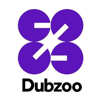 Dubzoo