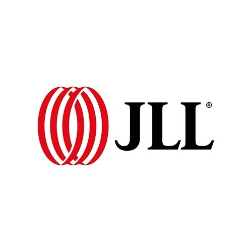 JLL Germany