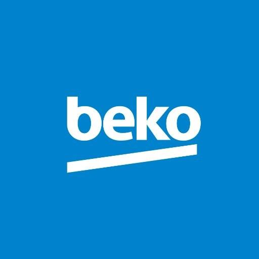 Beko Global