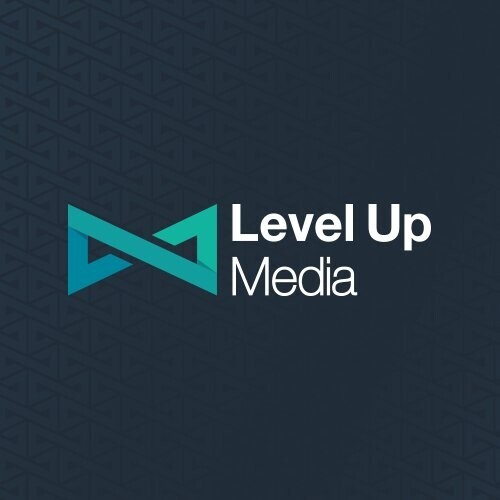 Level Up Media