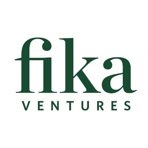 Fika Ventures