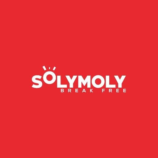 SolyMoly