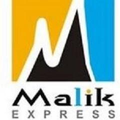 MalikExpress
