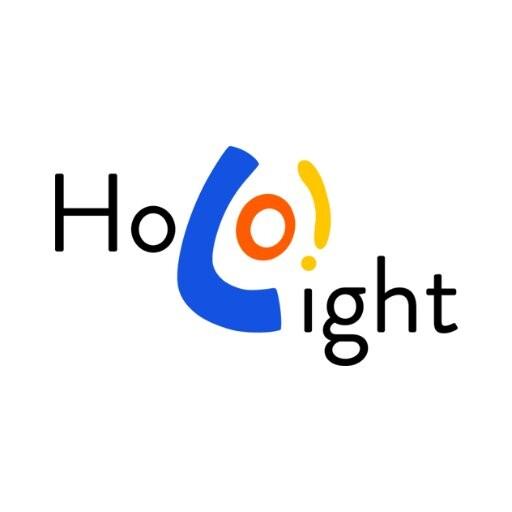 Holo-Light