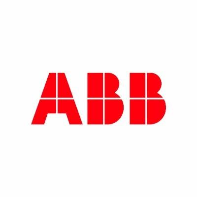 ABB Global