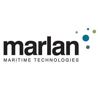 Marlan Maritime