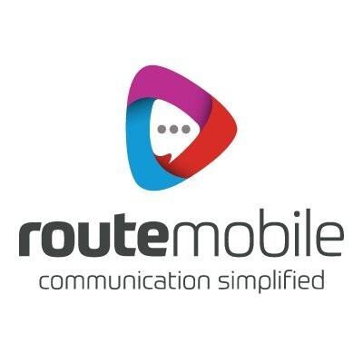 Route Mobile