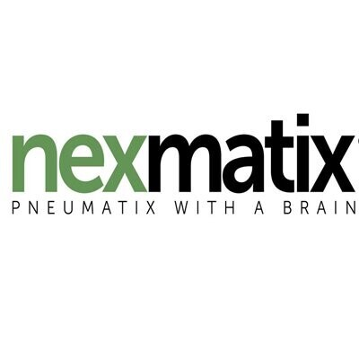Nexmatix
