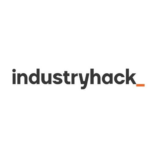 industryhack