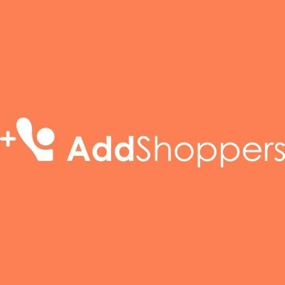 AddShoppers.com