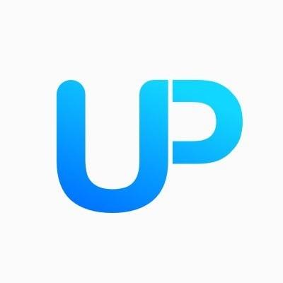 Uptick