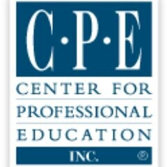 Center for Professional Education